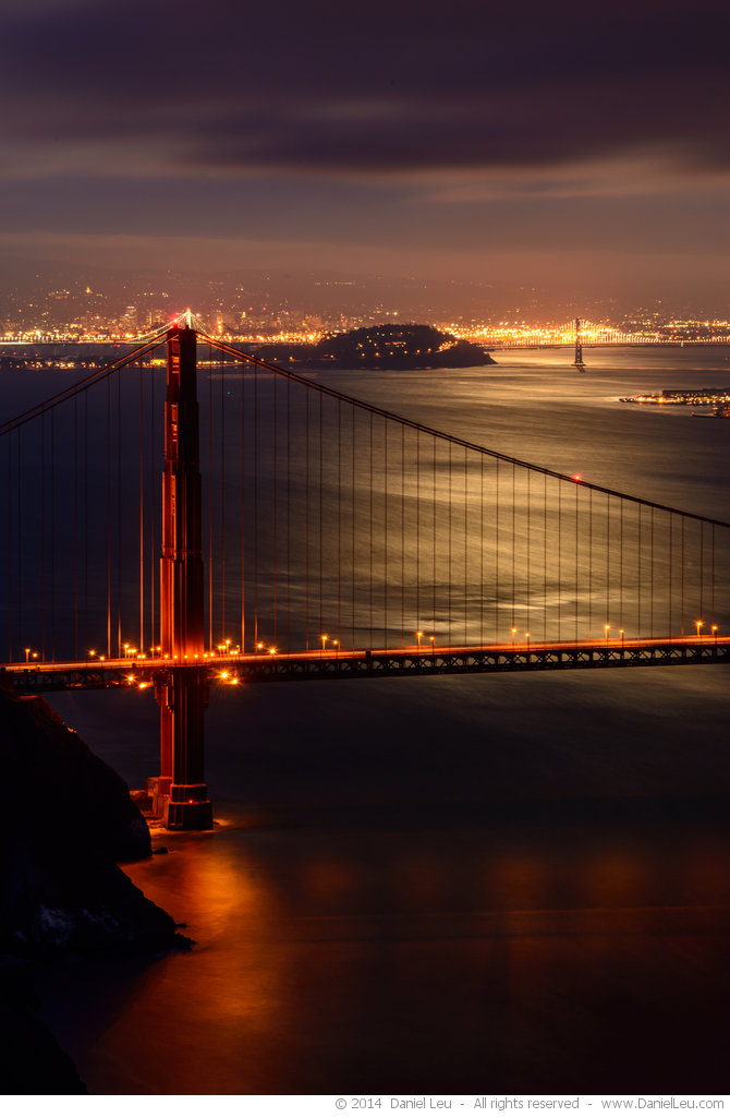 DL_20140908_DSC9747_San_Francisco_Golden_Gate_Bridge_Harvest_Moon