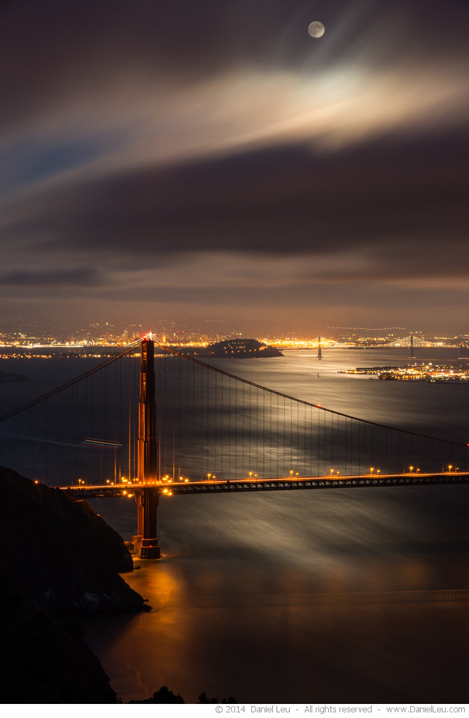 DL_20140908_DSC9751_San_Francisco_Golden_Gate_Bridge_Harvest_Moon