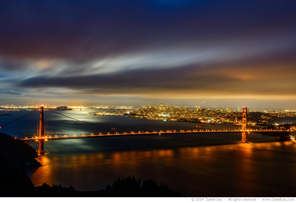DL_20140908_DSC9752_San_Francisco_Golden_Gate_Bridge_Harvest_Moon