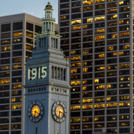 DL_20150305_DSC5060_San_Francisco_Ferry_Building_1915