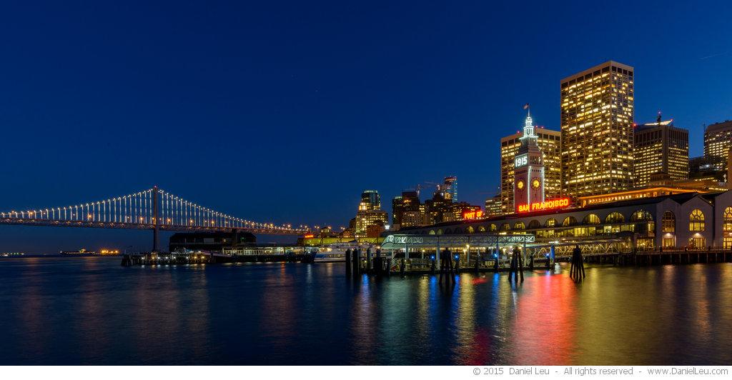 DL_20150305_DSC5082_San_Francisco_Ferry_Building_1915