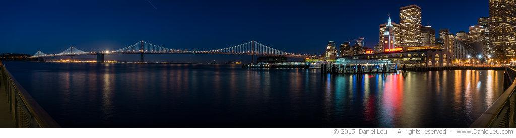 DL_20150305_DSC5084-ME_San_Francisco_Ferry_Building_1915