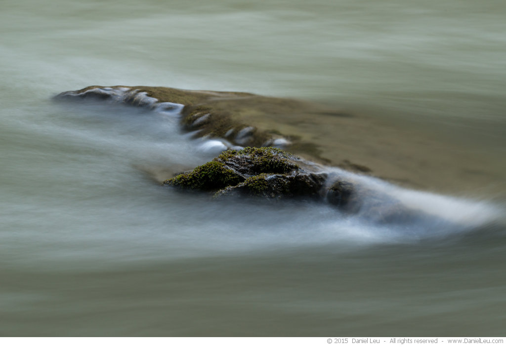 Riverscapes #8
