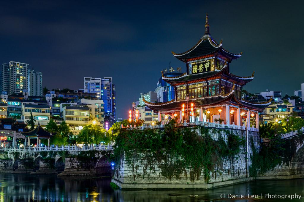 DL_20140419_DSC4791_china_guiyang_jiaxiu_tower-ME_v1.jpg