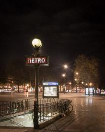 DL_20131114_Metro_Republique_Paris_DSC1523_v1.jpg