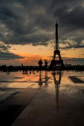 DL_20130916_DSC8902-ME-Paris_v1.jpg