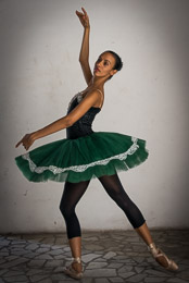 DL_20130419_DSC8372_cuba_ballet_v1.jpg