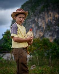 DL_20130422_DSC9068_Cuba_Vinales_v1.jpg