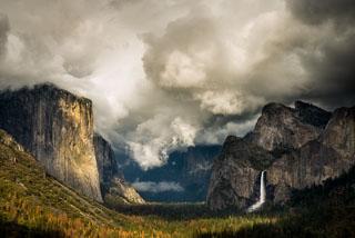 DL_20160424_DSC5428-Yosemite.jpg
