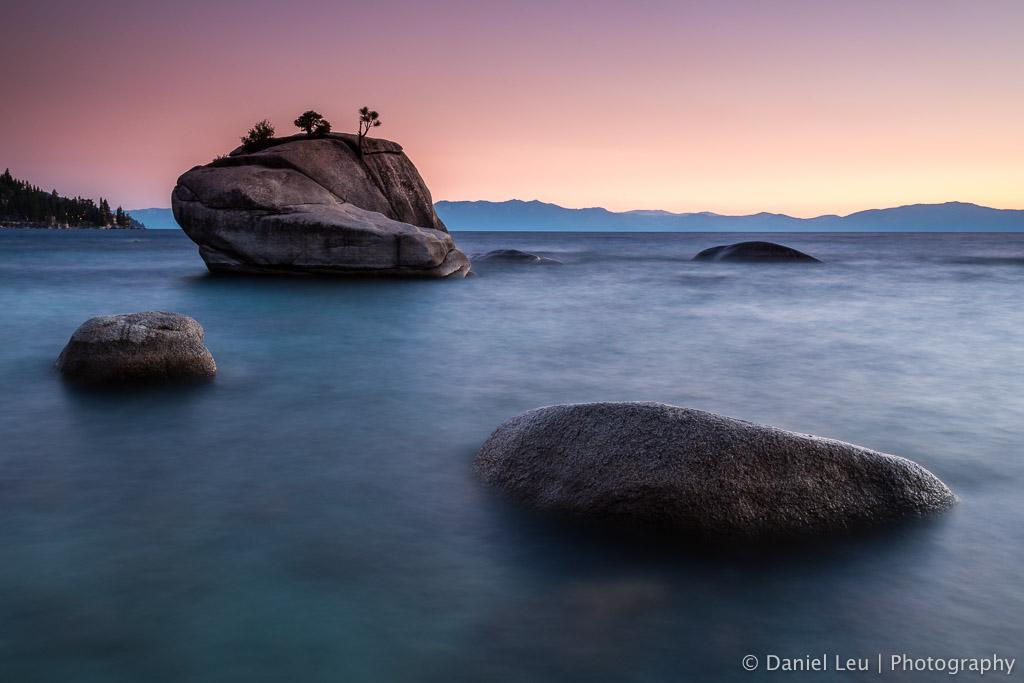 DL_20130727_DSC5703_Lake_Tahoe_Bonsai_Rock_v1.jpg