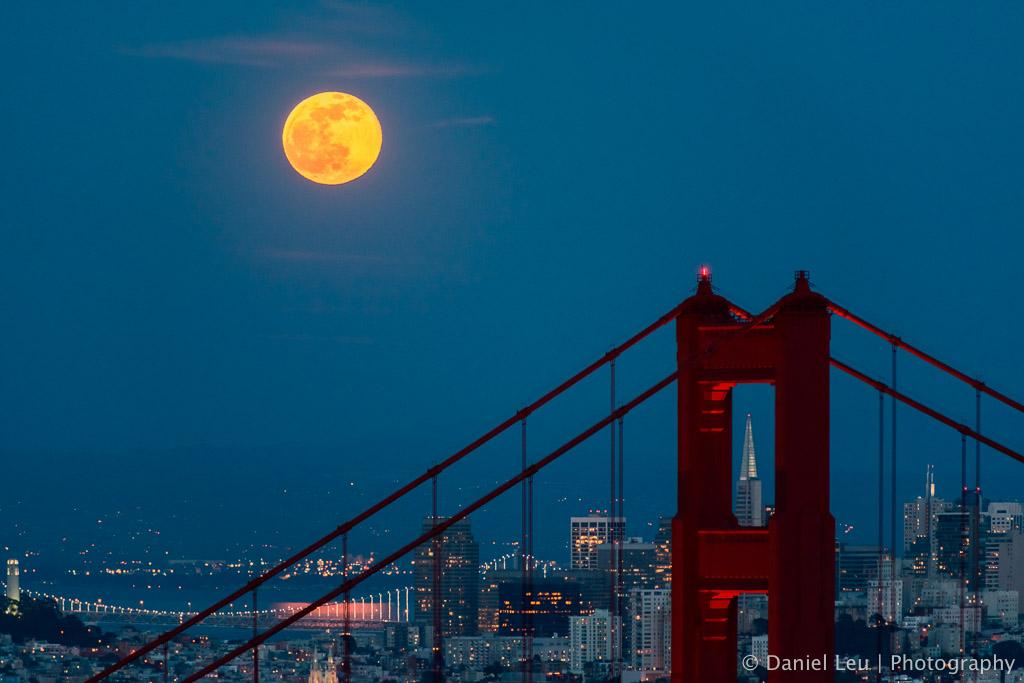 DL_20140514_DSC7799_San_Francisco_Golden_Gate_Bridge_Full_Moon-ME_v1.jpg