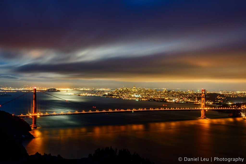 DL_20140908_DSC9752_San_Francisco_Golden_Gate_Bridge_Harvest_Moon_v1.jpg