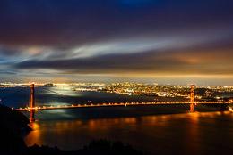 DL_20140908_DSC9752_San_Francisco_Golden_Gate_Bridge_Harvest_Moon_v1.jpg