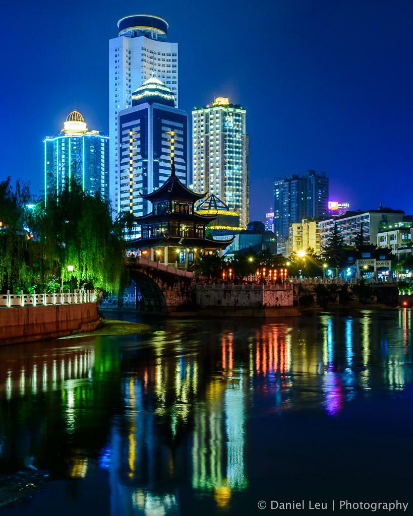 DL_20140419_DSC4822_china_guiyang_jiaxiu_tower.jpg