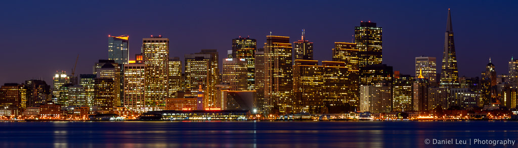 DL_20141028_DSC1339_San_Francisco_Skyline-ME_v1.jpg