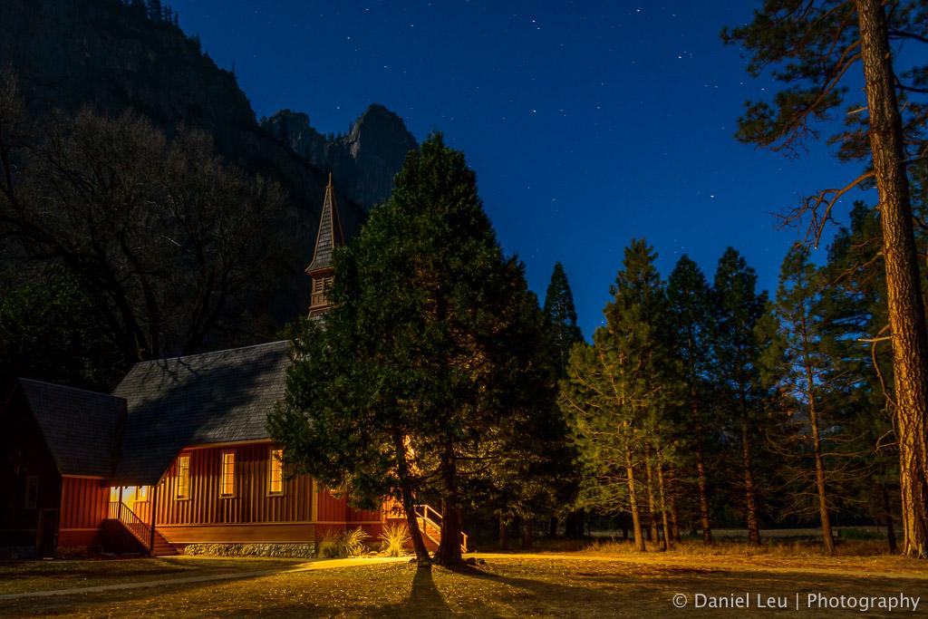 DL_20150131_DSC4631_Yosemite_Chapel.jpg