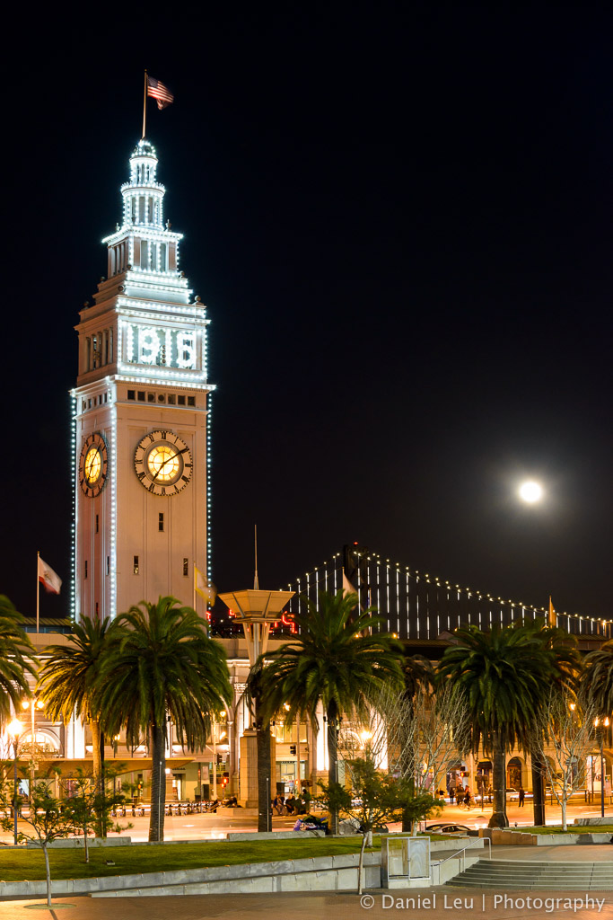 DL_20150305_DSC5110_San_Francisco_Ferry_Building_1915.jpg