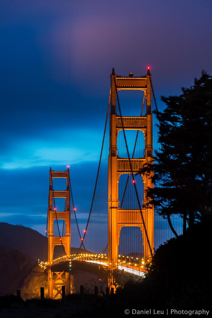 DL_20150518_DSC3413-San_Francisco-Golden_Gate_Bridge_v1.jpg