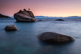 DL_20130727_DSC5703_Lake_Tahoe_Bonsai_Rock_v1.jpg