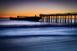 DL_20140118_DSC3006_aptos_seacliff_state_beach_v1.jpg