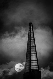 DL_20140810_DSC9649-San-Francisco-Transamerica-Full-Moon.jpg