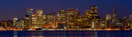 DL_20141028_DSC1339_San_Francisco_Skyline-ME_v1.jpg