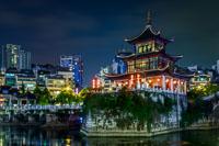 DL_20140419_DSC4791_china_guiyang_jiaxiu_tower-ME.jpg