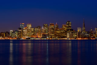 DL_20141028_DSC1339_San_Francisco_Skyline-ME.jpg