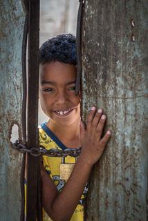 DL_20130418_DSC8148_Cuba.jpg