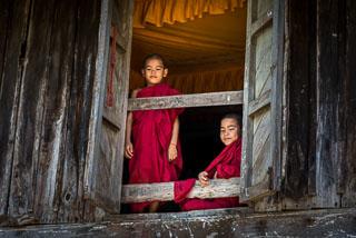 DL_20170120_DSC7084-Myanmar-Monastery.jpg