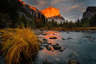 DL_20141123_DSC1716-Yosemite.jpg