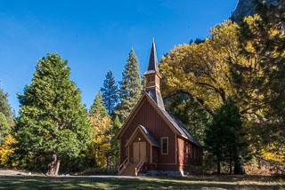 Yosemite_DL_20121104_DSC1316.jpg