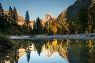 Yosemite_DL_20121104_DSC1359_v1.jpg