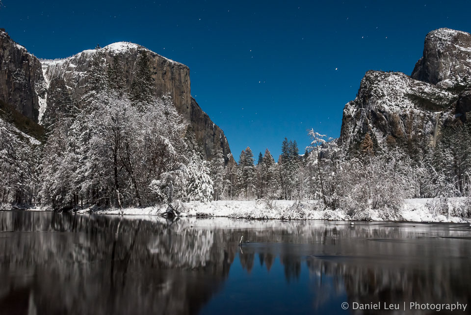 DL_20151226_DSC2827_Yosemite_Full-Moon_Night.jpg