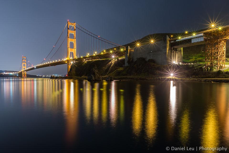 DL_20160203_DSC3732_San_Francisco.jpg