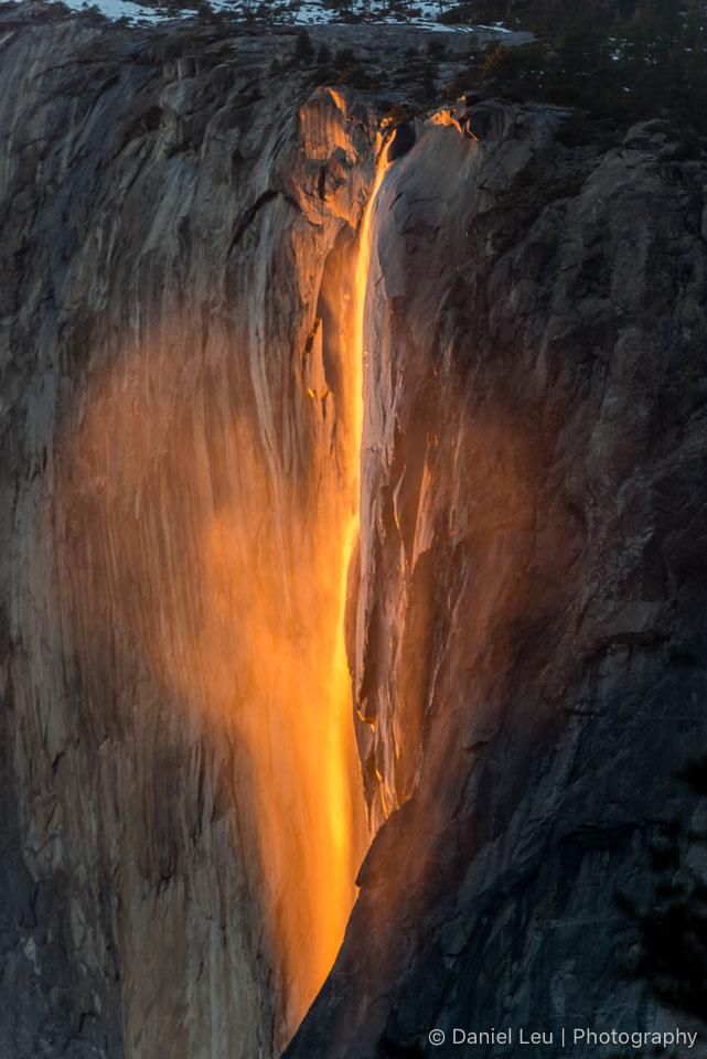 DL_20160213_DSC3890_Yosemite_Horsetail_Fall.jpg