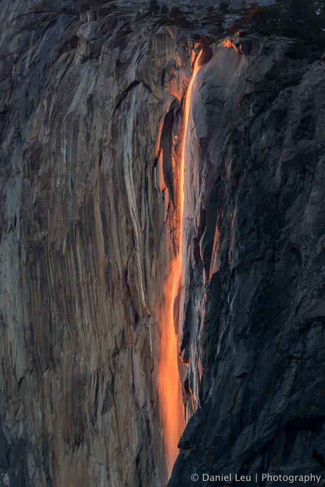 DL_20160213_DSC3911_Yosemite_Horsetail_Fall.jpg