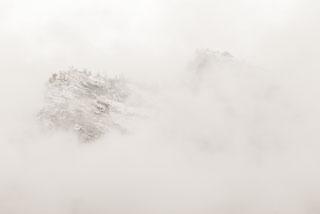 DL_20151115_DSC1735-Yosemite-Snow_v1.jpg