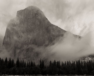 DL_20151115_DSC1806-Pano-Yosemite-Snow.jpg