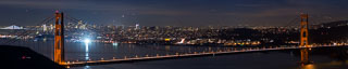 DL_20160203_DSC3699-Pano_San_Francisco.jpg