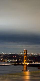 DL_20160203_DSC3720-ME_San_Francisco.jpg