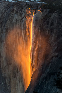 DL_20160213_DSC3890_Yosemite_Horsetail_Fall.jpg