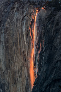 DL_20160213_DSC3911_Yosemite_Horsetail_Fall.jpg