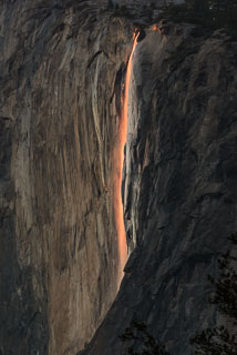 DL_20160213_DSC3917_Yosemite_Horsetail_Fall.jpg