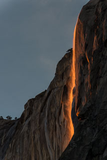 DL_20160215_DSC4057_Yosemite_Horsetail_Fall.jpg