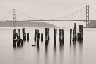 DL_20160513_DSC5713-Golden-Gate-Bridge-Pilings_v1.jpg