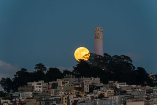 DL_20160521_DSC6262-San-Francisco-Coit-Tower.jpg