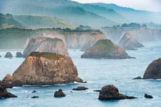 DL_20160529_DSC6418-mendocino-coast.jpg