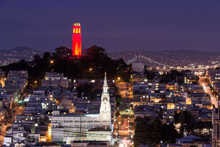 coit_tower_DL_20130112_DSC5611.jpg