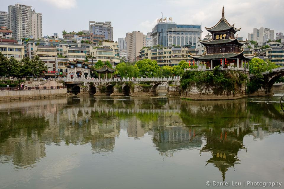 DL_20140418_DSC0415_china_guiyang_jiaxiu_tower.jpg